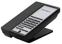 E Series Cordless Phone