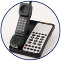DECT Cordless Hotel Phone
