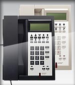 TeleMatrix 3300ip-mwd Marquis hotel phone room telephone