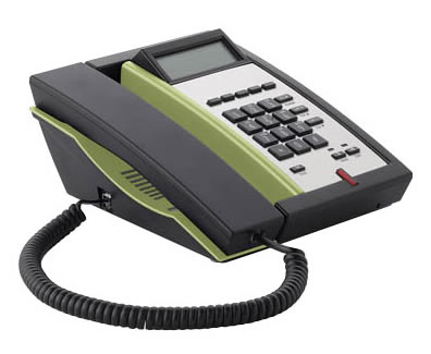 TeleMatrix Marquis 3300IP Series hotel phones