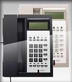TeleMatrix 3302ip-mwd5 Marquis hotel phone room telephone